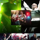 TOTO live in concert