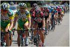 Tour de France 2006 #2
