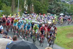 Tour de France 2014 #3