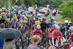 Tour de France 2014 #4