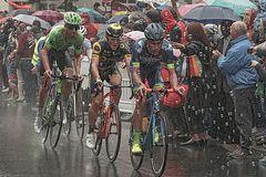 Tour de France 2017 #2