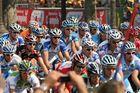 Tour de France - 5098