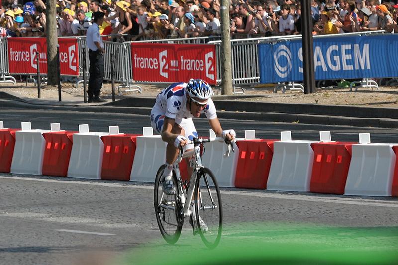 Tour de France - 5156