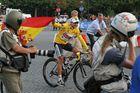 Tour de France - 5223