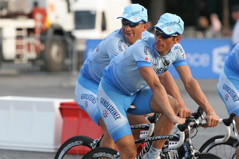 Tour de France - 5249
