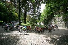 Tour de Luxembourg