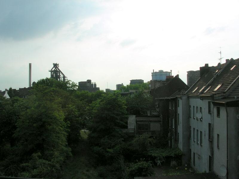 Tour de Ruhr 2011,