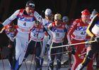 Tour de Ski 2008