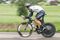 Tour de Suisse 2