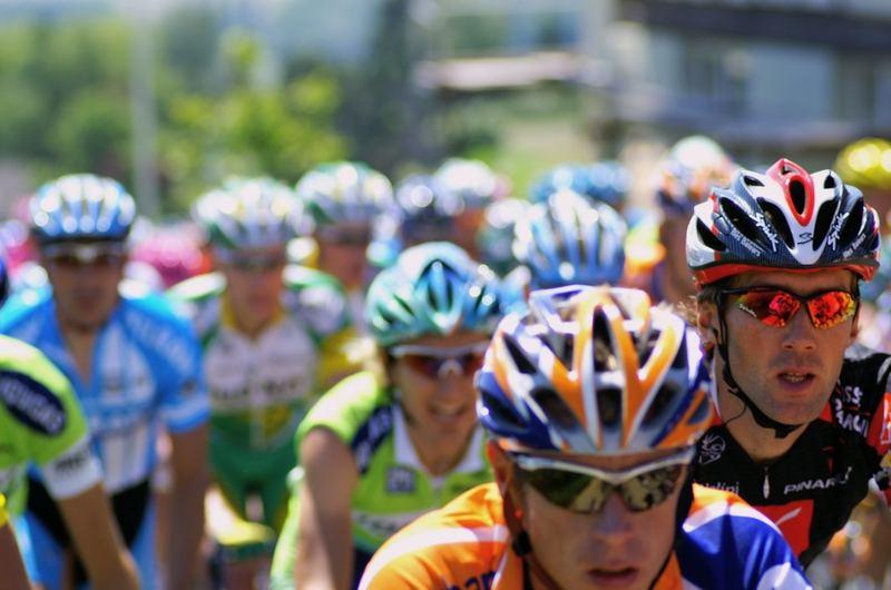 """""""Tour de Suisse 2006"""""""