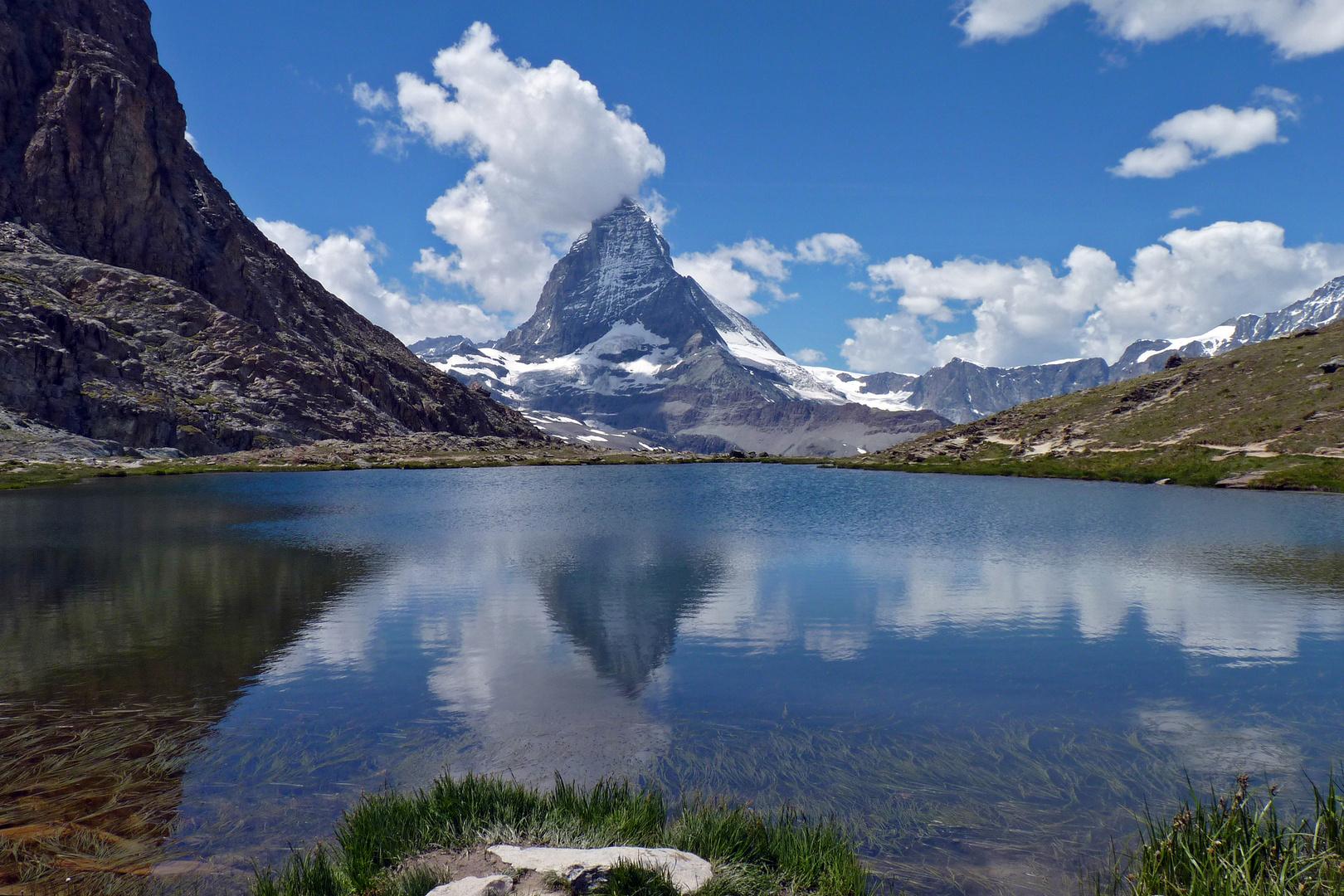 Tour de Suisse 4