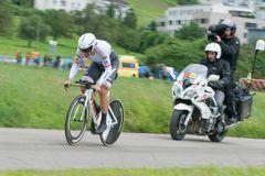 Tour de Suisse 6