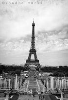Tour d'Eiffel
