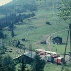 Tour du Mont Blanc 1965 (2)