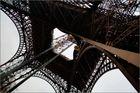 Tour Eiffel (a)
