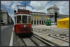 Touri-tram
