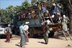 Toutistes birmans (01)