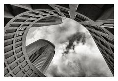 Tower 185 -2-