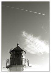 """Tower an LH4711...... oder """"Vorbeiflug"""""""
