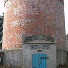 Tower at Eynhausen