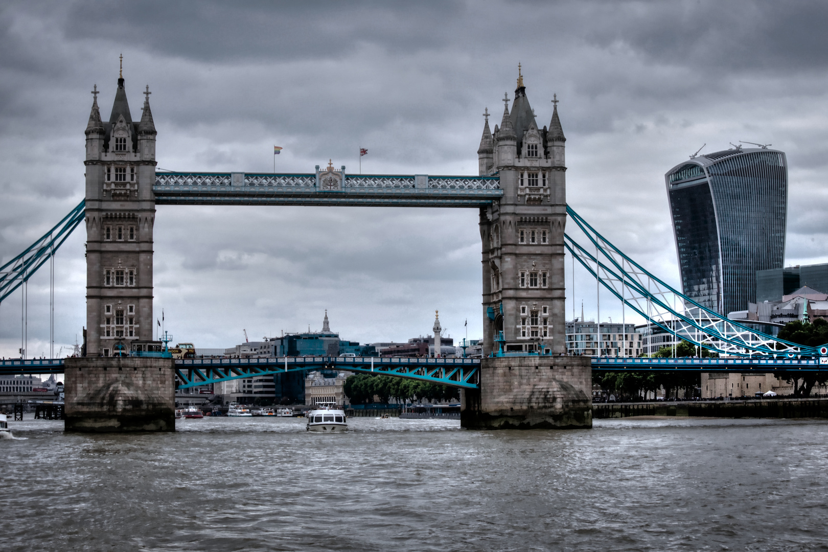 tower bridge foto bild london world tower bridge bilder auf fotocommunity. Black Bedroom Furniture Sets. Home Design Ideas