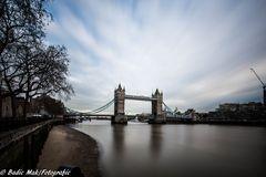 Tower Bridge2