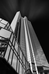 Tower DB