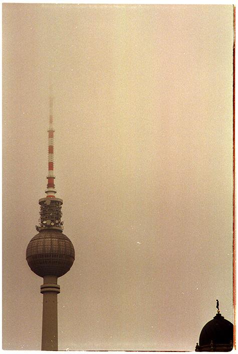 _tower II.
