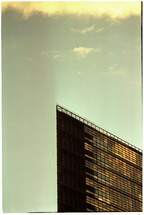 _tower III.