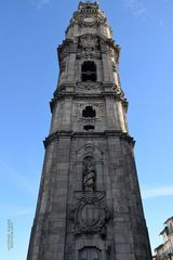 Tower of the Clerics