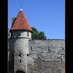 Tower of the Town Wall