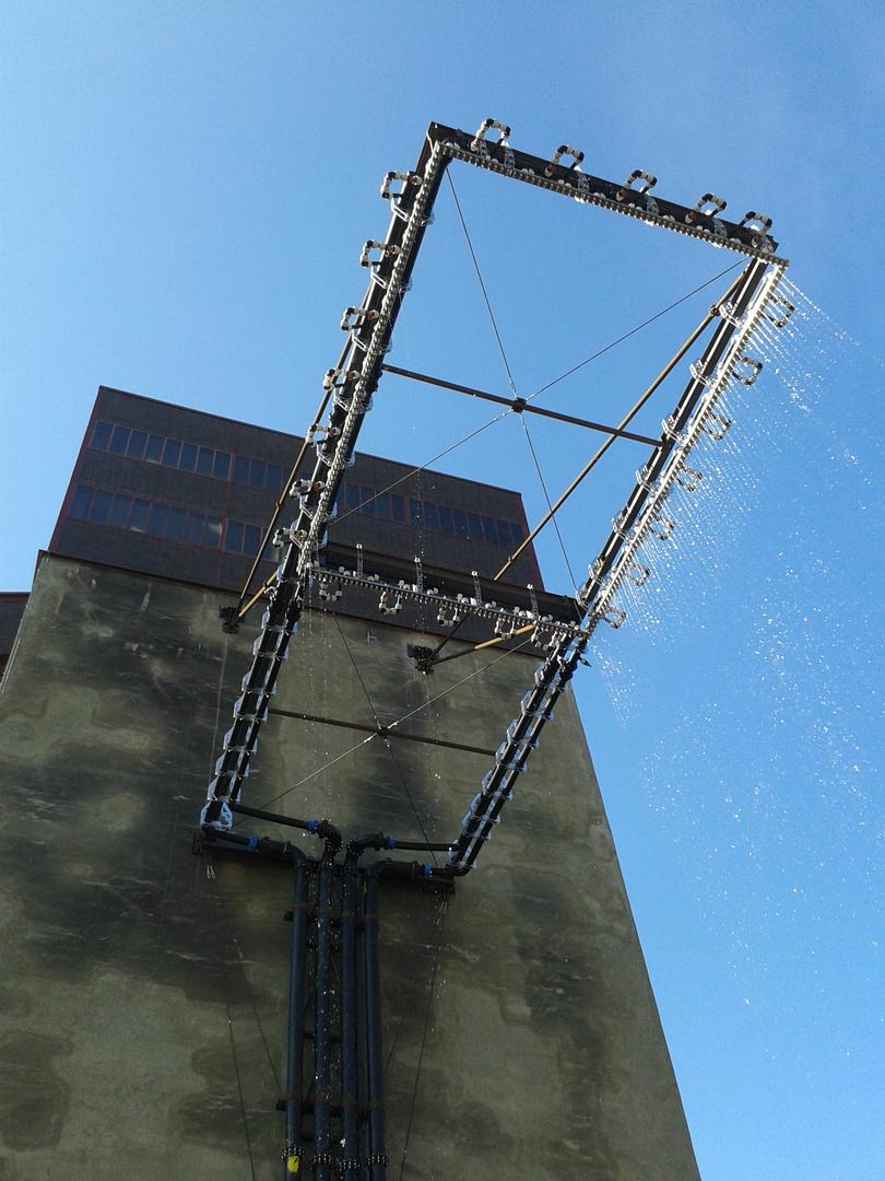 Tower (start)