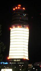 Tower Wien Schwechat