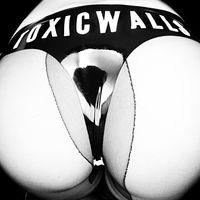 Toxicwalls