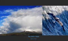 tra Cielo e Mare_01