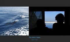 tra Cielo e Mare_08