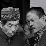 Tra i Toraja - 3 -