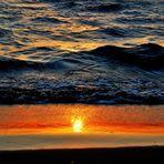 ...tra te e il mare...