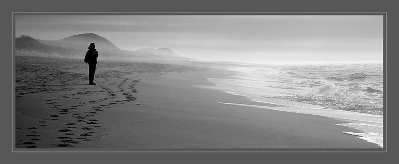 Traces@Sylt