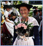 Trachten- und Schützenzug München 2004 [2]