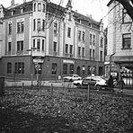 Trachtengruppe, analog 1987