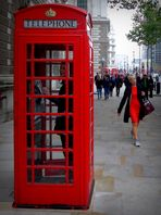Traditional Communication In The Modern World