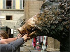 Tradizione a Firenze