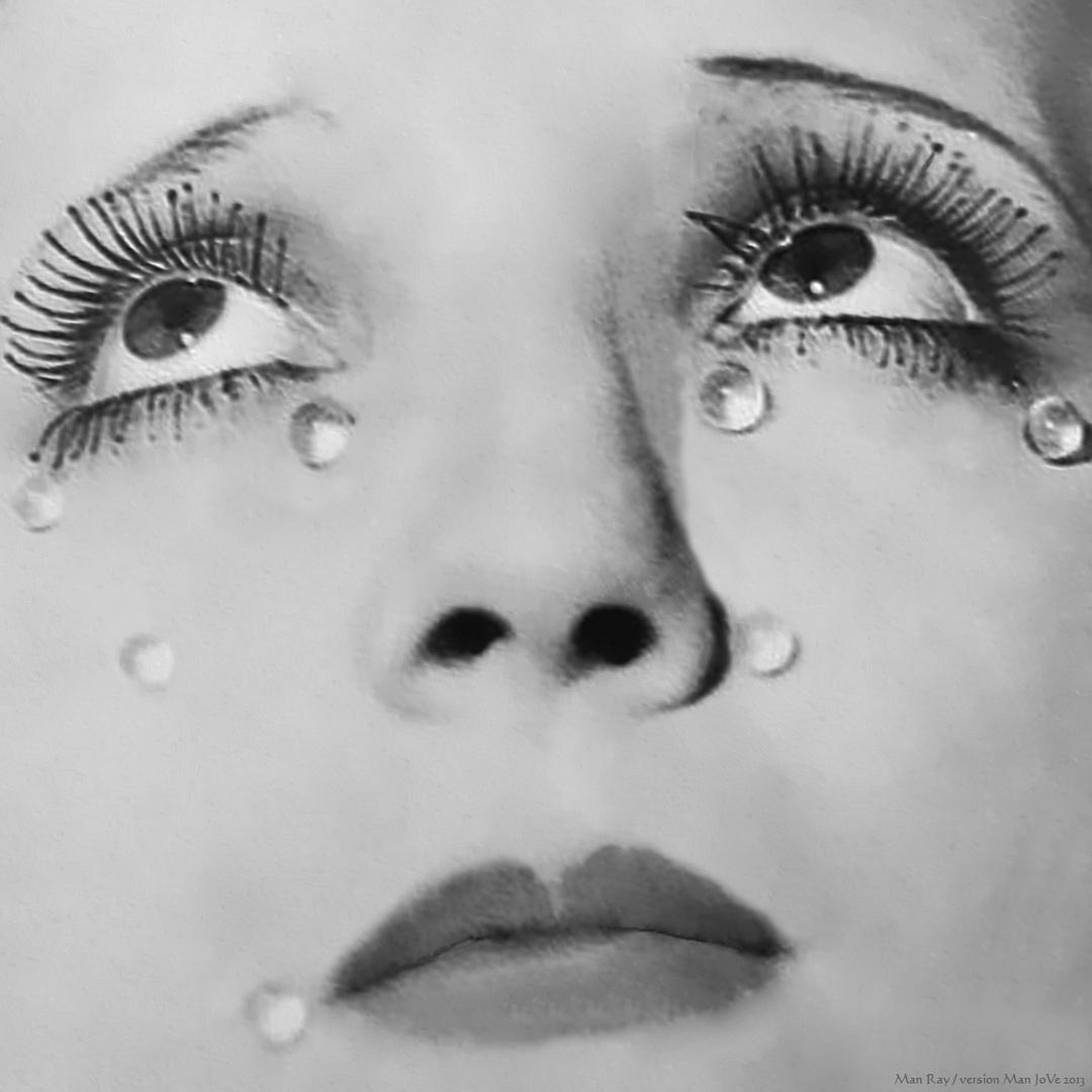 Tränen der Fantasie/TearsOfImagination