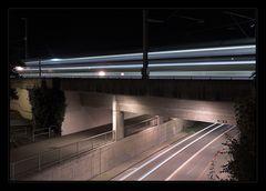 traffic-lichtspiel @ greifensee