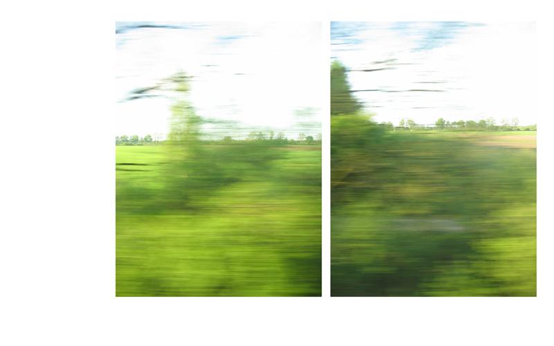 train wis(c)h #4