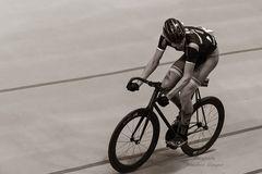 Training Bahnradrennen (3)
