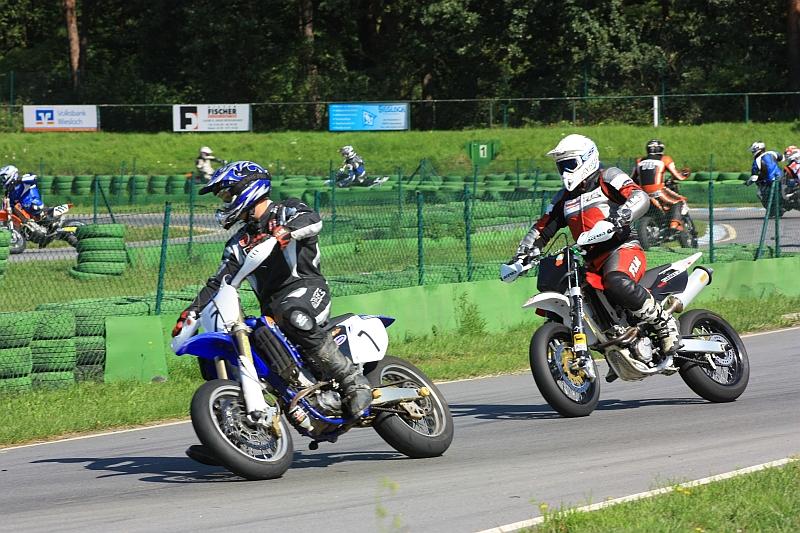 Training in Walldorf