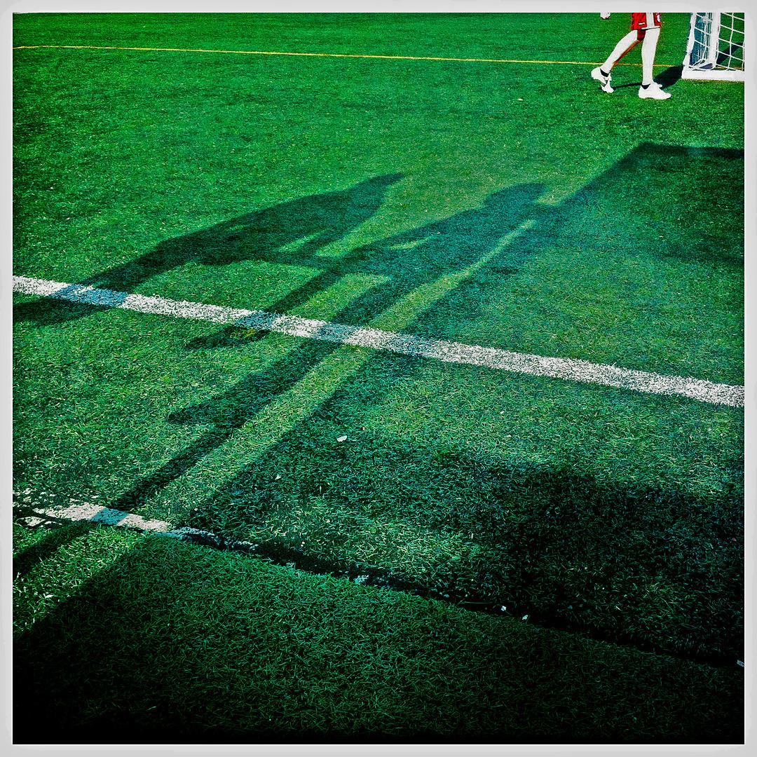 Trainingsspiel (4)
