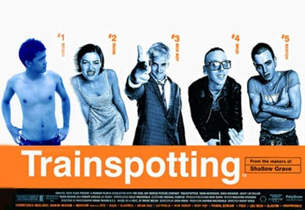 trainspotting part II *coming soon*